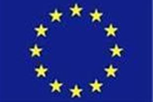 اخذ ویزای اروپا / ویزای شینگن صد در صد تضمینی