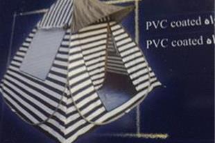 چادردوزی مهر تولید کننده انواع خیمه و چادر مسافرتی