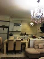 اجاره آپارتمان مبله فوق لوکس در فرمانیه تهران