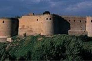 تور خوزستان لرستان نوروز 94