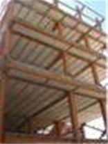 فروش ویژه مصالح ساختمانی در استان همدان