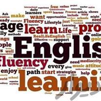 تدریس خصوصی زبان در کرمان