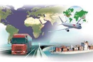 ترخیص کالا ، صادرات و واردات استان قزوین