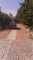 باغ به مساحت 2هکتار سند عرصه و اعیان *