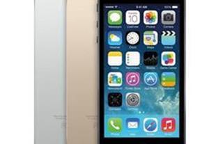 خدمات محصولات اپل apple در منزل و محل کار (تهران)