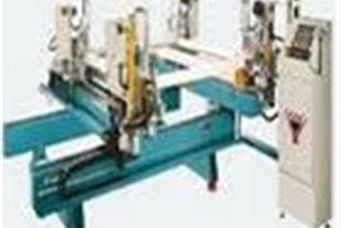 فروش دستگاه ساخت در و پنجره upvc نصف قیمت بازار