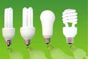 توزیع قاب هالوژن - لامپ  کم مصرف - لامپ  COB-SMD