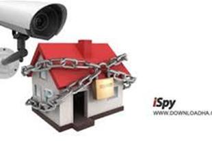 دوربین مداربسته،دزدگیر اماکن در همدان