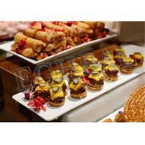 تخفیف دوره های آشپزی و شیرینی پزی ویژه ماه رمضان