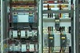 برق و برقکار سورنا صنعت بیستون