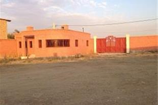 کارخانه صنعتی در آبیک قزوین