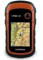 GPS دستی مدل eTrex 20