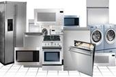 فروش انلاین لوازم خانگی و آشپزخانه در فروشگاه نوتر