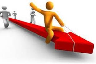 اخذجواز تاسیس ثبت و فروش برند تجاری نام تجاری