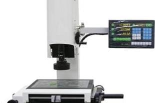 دستگاه اندازه گیری ویدئویی- تصویری VMM/VMS