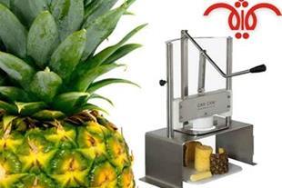 فروش پوست کن آناناس