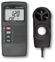 فروش مولتی فانکشن EM-9000