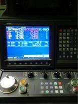 نصب کنترل cnc