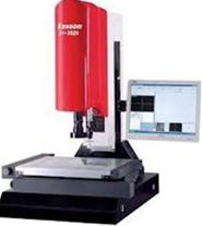 دستگاه اندازه گیری تصویری easson