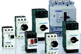 تمام تجهیزات برق صنعتی. تحت لایسنس لیست قیمت