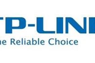 فروش مودم های d-link , tp-link به قیمت عمده