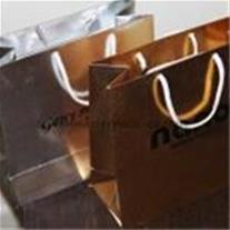 تولید پاکت خرید تبلیغاتی - طراحی ساک دستی تبلیغاتی