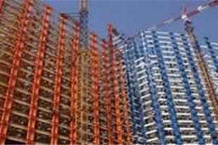 سرمایه گذاری شما در صنعت ساختمان