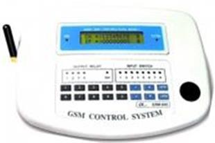 کنترل از راه دور GSM-889