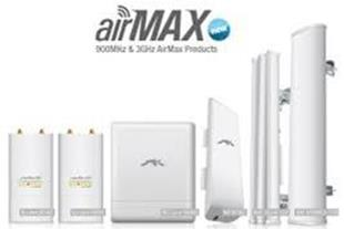 فروش Ubiquiti-Mikrotik-Cisco-Alfa- Voip