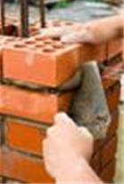 بنایی در تبریز ، انجام بنایی ، خدمات بنایی
