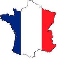 آموزش تضمینی زبان فرانسه+تدریس خصوصی و نیمه خصوصی