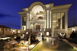 فروش خانه ویلایی با 357 متر زمین در رشت صفاری