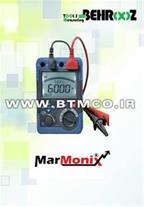 میگر مارمونیکس marmonixMIR-505