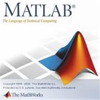 دانلود جزوه کامل و کاربردی آموزش نرم افزار MATLAB