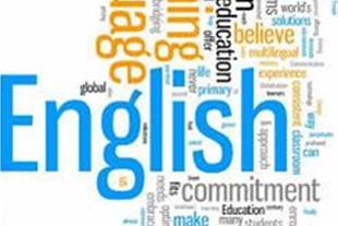 تدریس زبان انگلیسی، تدریس IELTS، تدریس GRE، بانوان