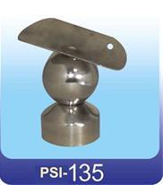 پخش اتصالات استیل 304 - لوله و اتصالات استیل