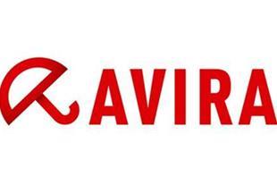 فروش قدرتمندترین آنتی ویروس جهان