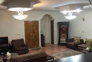 عباس آباد، اندیشه ، 2 خوابه ، 13 سال ساخت