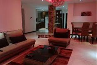اجاره آپارتمان مبله در تهران - میرداماد