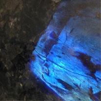 انواع سنگ خاص خارجی (اسلب و تایل)