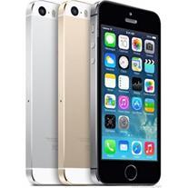 Apple iphone5 گوشی موبایل طرح آیفون 5 اس