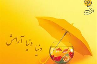 بیمه پارسیان کد 521700 مشهد