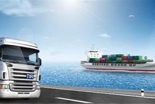 ترخیص کالا - صادرات پتروشیمی