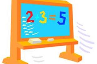 تدریس خصوصی زبان انگلیسی برای تمامی مقاطع تحصیلی