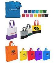 تولید کننده کیسه های تبلیغاتی 36057026