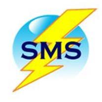 تبلیغات از طریق SMS