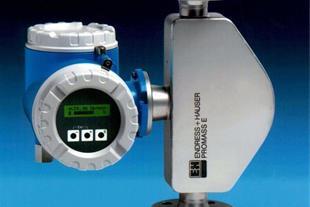 پنوماتیک-ابزاردقیق وهیدرولیک پنل-مس فلومتر