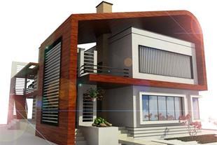 شرکت معماری و ساختمانی بهین طرح