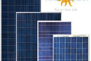 پنل خورشیدی Yingli Solar