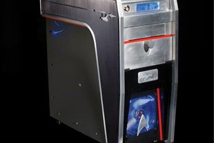 کامپیوتر CORE i3 فوق حرفه ای آکبند با گارانتی
